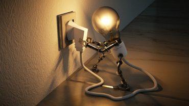 potencia-eléctrica