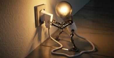 Potencia eléctrica: ¿Qué es? Representación, y más