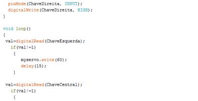 Cómo hacer programación Arduino