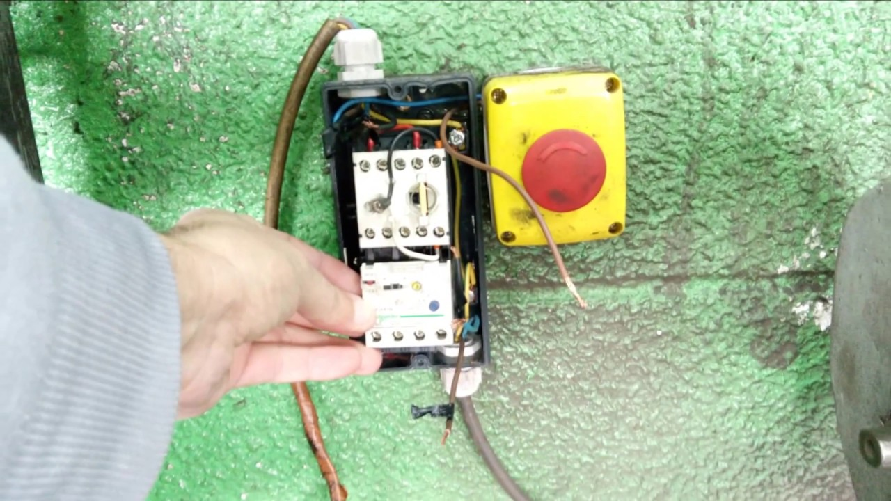 pulsador-electrico-1