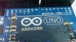Arduino PWM – Qué es y cómo funciona