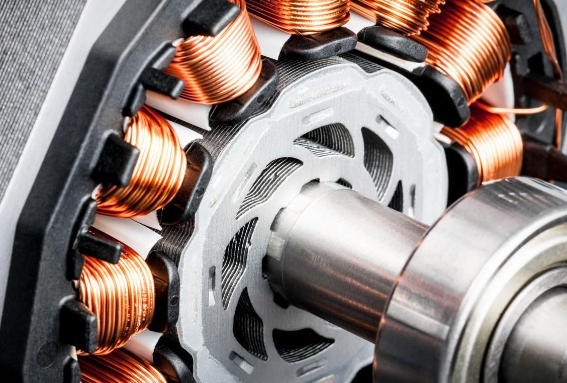 qué-es-un-motor-eléctrico-1