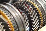 Qué es un motor eléctrico: Cómo funciona y mucho más