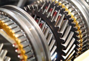 qué-es-un-motor-eléctrico