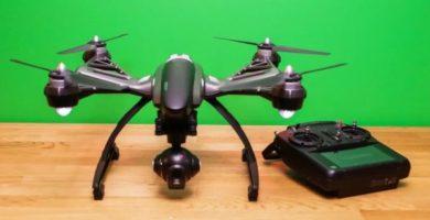 Drones: ¿Cómo elegir el modelo adecuado?