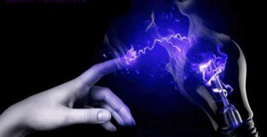 Circuitos eléctricos y baja tensión