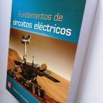 Descarga los Fundamentos de Circuitos Eléctricos del prof.  Sadiku gratis