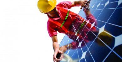 ¿Vale la pena ser un instalador fotovoltaico?