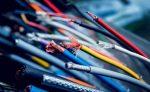 Tipos de Conexiones eléctricas: Características y usos