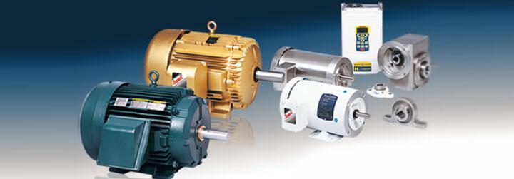 tipos-de-motores-electricos-1