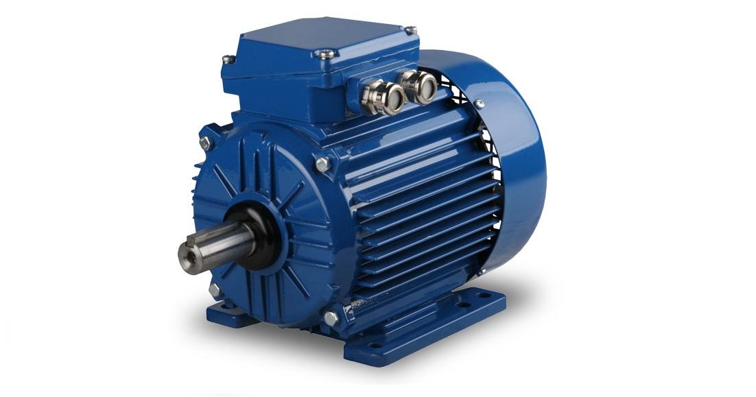 tipos-de-motores-electricos-4