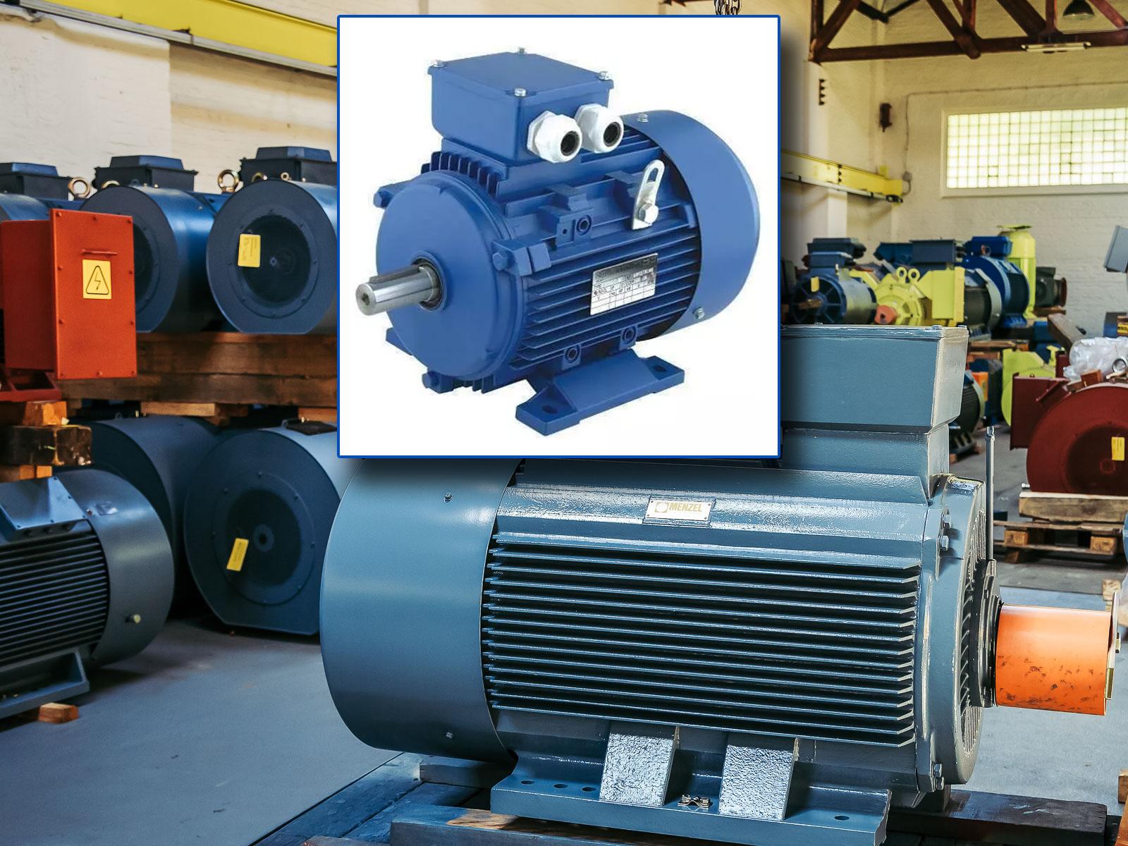 tipos-de-motores-electricos-6