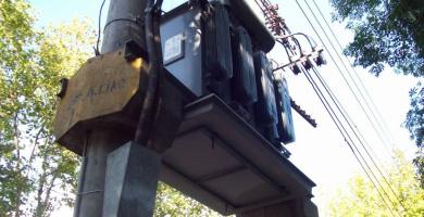 Transformador de corriente: ¿Cómo funciona?