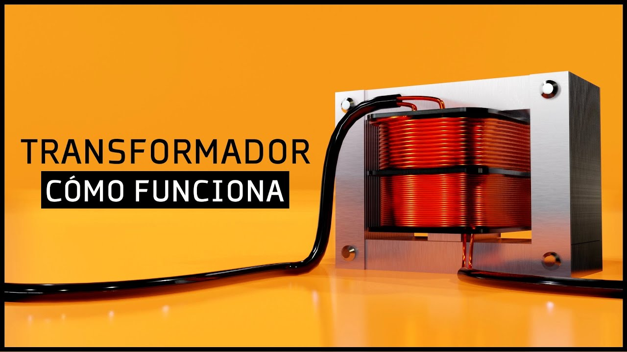 transformador-de-corriente-1