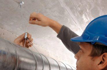 tubos-para-instalaciones-electricas-de-superficie